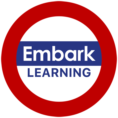 Embark Learning