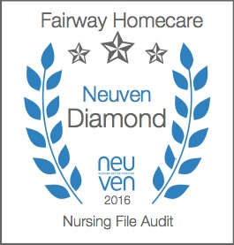 neuven-fairway-homecare-file-badge-neuven-diamond